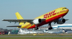 DHL Launches Streamlined International Shipping Option For Trinidad & Tobago SMEs.