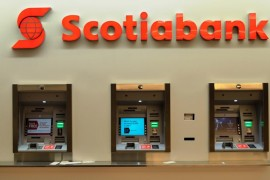 Scotiabank Sells US Virgin Island, Puerto Rico Operations to OFG Bancorp Subsidiary Oriental Bank