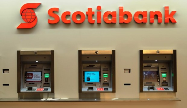 Trinidad & Tobago Key To Scotiabank's International Network, Say Executives