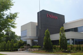 Unisys Consolidates Americas Operations, To Sell US Federal Business To SAIC