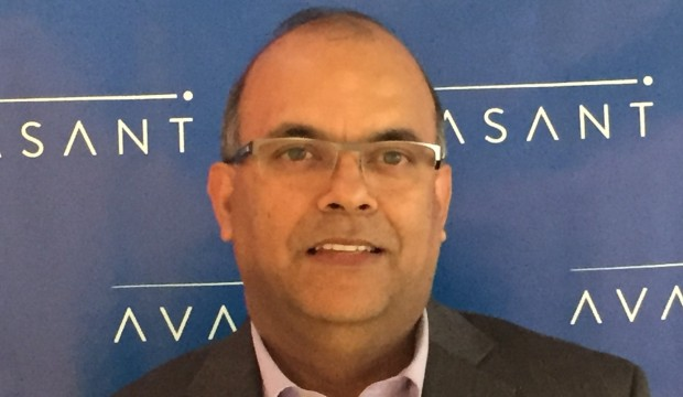 Avasant's Anupam Govil Appointed to the SIG Advisory Board