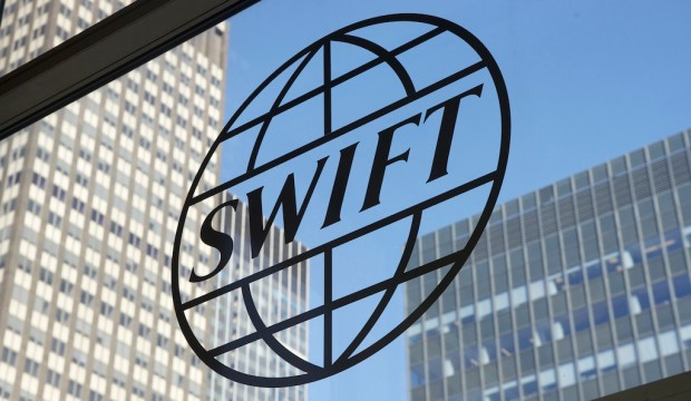 SWIFT Launches Customizable Fraud Prevention Service