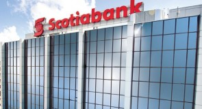 Scotiabank Plans to Invest $1 Billion USD in Digital Transformation Over the Next Three Years