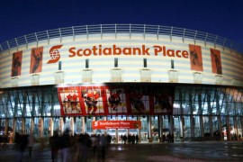 Scotiabank Expands in Fintech by Partnering with Startup Kabbage to Offer Loans up to $100,000 USD