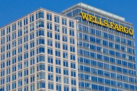 Wells Fargo to Offer Person-to-Person Mobile Money Transfers in August