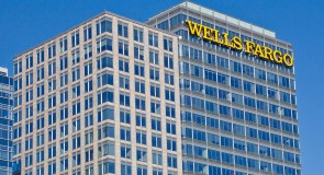 Wells Fargo Adds ProxToMe and Uniken to Startup Accelerator Roster