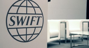 SWIFT Adds First Two Indian Banks to Its Global Payments Innovation Initiative