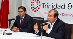 Trinidad & Tobago Proves Its Case as a BPO Destination with Inaugural 2-Day Summit