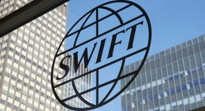 SWIFT Takes Heat Over Security Lapses Following Series of Bank Heists