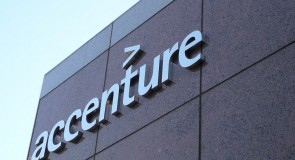 Accenture Buys Allen International to Lead Banks in Digital Transformation