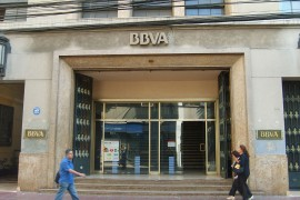 BBVA Compass Makes Larger Push Into Digital Lending Space