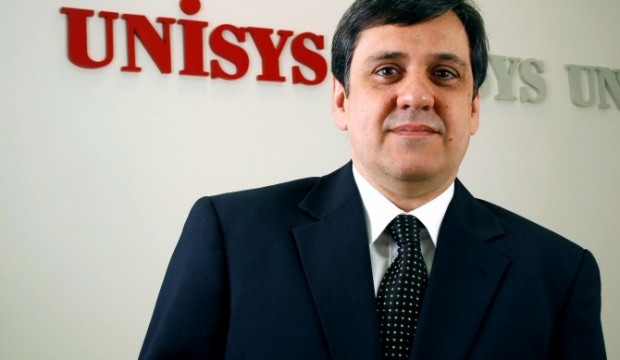 Q&A: How Unisys' ClearPath Forward IT Platform Can Help Financial Firms