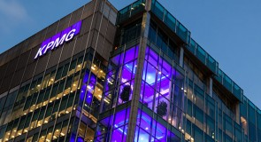 KPMG Launches Innovation Center in New York and Acquires FinTech Firm Matchi
