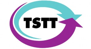 TSTT's Data Center in Trinidad and Tobago Becomes Global Leader with Rated 3 TIA-942 Certification
