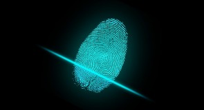 Lloyds Banking Group Partners with Microsoft on Biometric Authentication for Account Holders