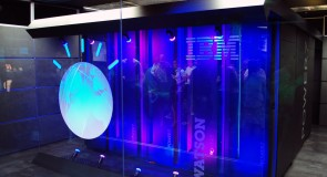 Signzy Technologies to Enhance Identify Verification Process by Using IBM's Watson