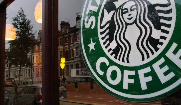 Starbucks Suffers Payment System Outage After Technology Update Gone Wrong