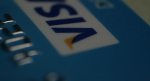 Visa Teams Up with YellowPepper for Digital Payments in Latin America and the Caribbean