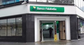 Chile's Banco Falabella Looks to Improve Customer Service with 'Sofia' AI Chatbot