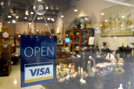 New Visa Ready Program Aims to Improve Ease of B2B Payments