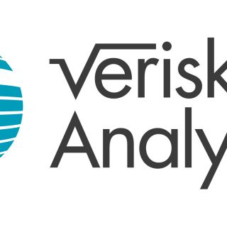 Verisk Analytics Acquires U.K. Insurance Software Provider Sequel for $325 Million USD