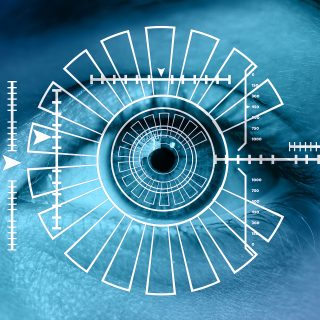 Europeans Are Ready for Biometrics and Trust Banks More than Other Firms to Safely Manage Data