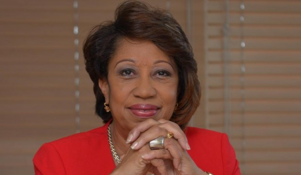 Interview: Diane Edwards on Why Cooperation Is Key for the Caribbean to Attract BPO Business