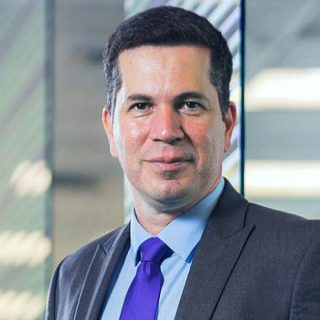 Interview: Eduardo Almeida of Unisys Breaks Down the Company's Caribbean Outlook