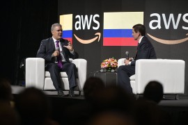 Amazon AWS Announces Additional Edge Locations, Commitments In CALA Region