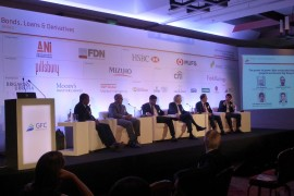 Finance TnT To Participate In GFC Media's Project Finance & Capital Markets Symposium In Miami