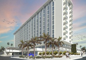 Hilton Expands In The Caribbean With Its First Tapestry Collection Hotel