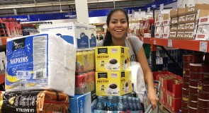 PriceSmart Sees Sales Surge Almost 20% In March, Postpones New Jamaica, Colombia, Costa Rica Stores, To Launch Online Shopping & Delivery Option