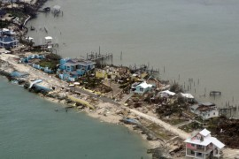 Bahamas: Officials Continue to Asses Hurricane Dorian Damage, Remind Travelers that Most Islands Remain Open For Business