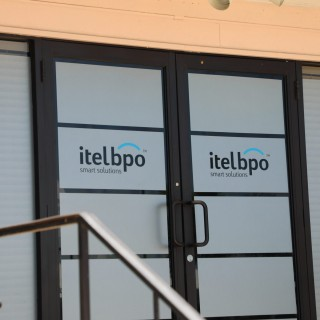 itelBPO Sells 30% Equity to Jamaican Investment Funds
