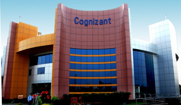 Cognizant Wins Customer Service Outsourcing Deal With US Food Wholesaler Sysco