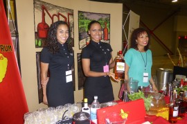 In Its 12th Year, Miami Rum Renaissance Celebrates The Iconic Beverage Of The Caribbean