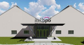 St. Lucia Lands ItelBPO For New 300 Seat Contact Center