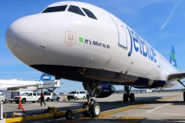 Guyana, Guatemala, Guadeloupe: JetBlue Extends Caribbean/LatAm Connectivity With New Flights