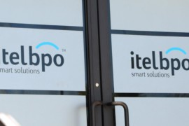 Jamaican Outsourcer itelBPO Continues Expansion, Making Canada Its 6th Nationality & Second New Country In 2020