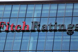 Fitch Sees Rising Latin American Debt Defaults