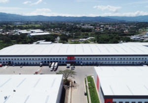East West Goes North South With Costa Rican Manufacturing Expansion