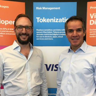 Visa To Acquire YellowPepper, Strengthening Latin American / Caribbean Fintech Capabilities
