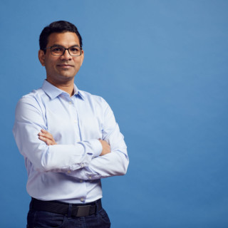 PayPal Is Serious About The Americas Says CTO Sri Shivananda In This Exclusive Interview