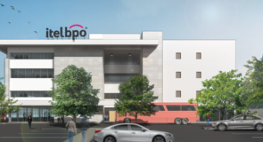 itelbpo To Inaugurate First Two COVID-Designed BPO Facilities In The Caribbean